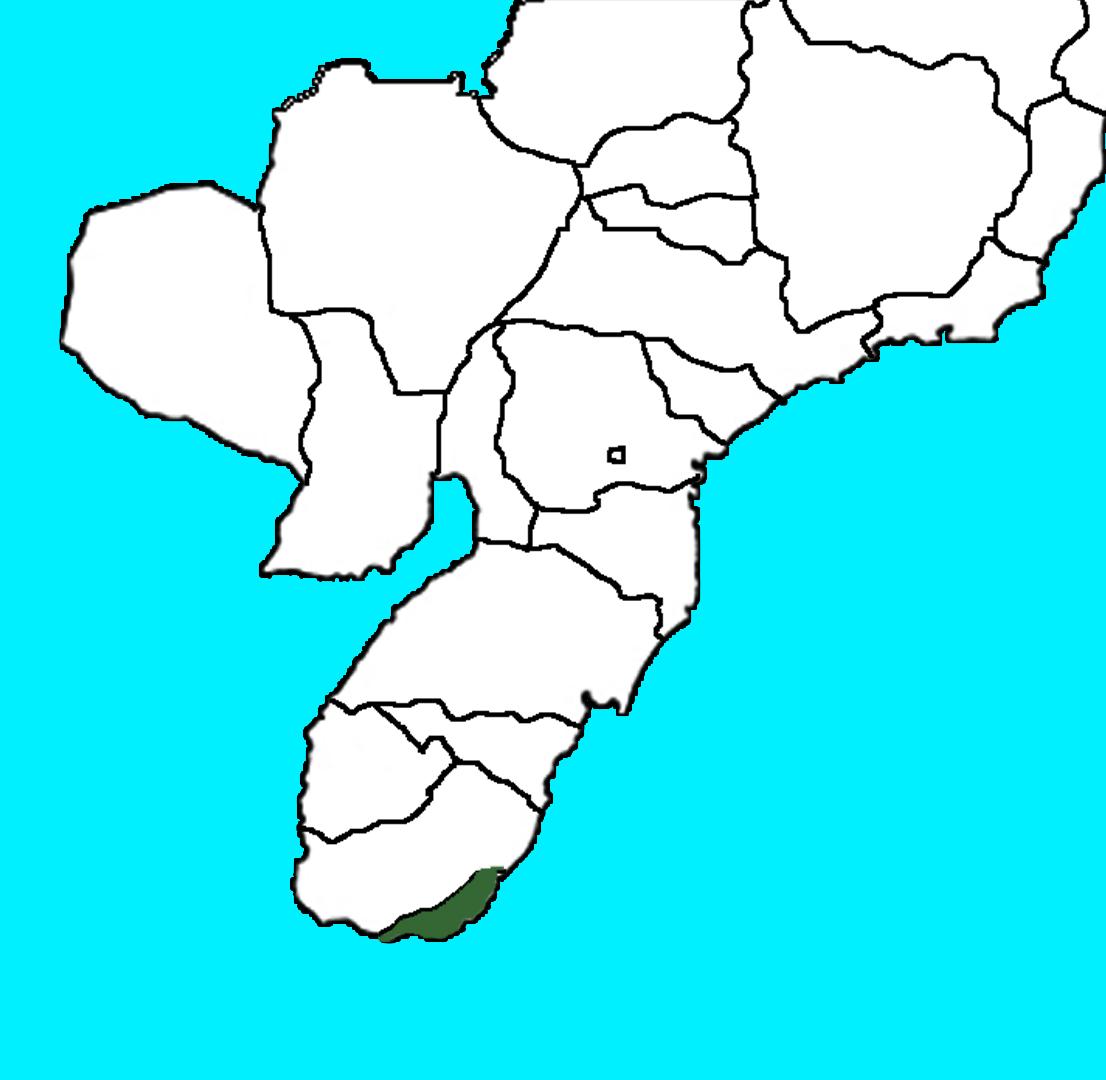 Atlantico State (A Whole New World)