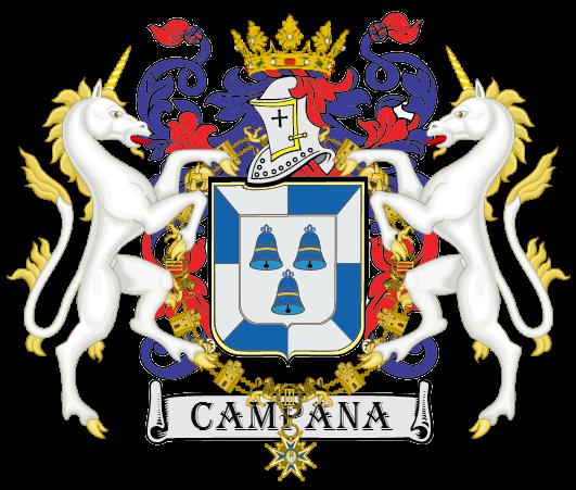 Ficha de título nobiliario