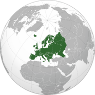 Europalocate