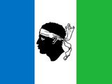 Serra Leoa (Triangles and Crosses)