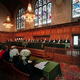 Internationaler Gerichtshof.jpg