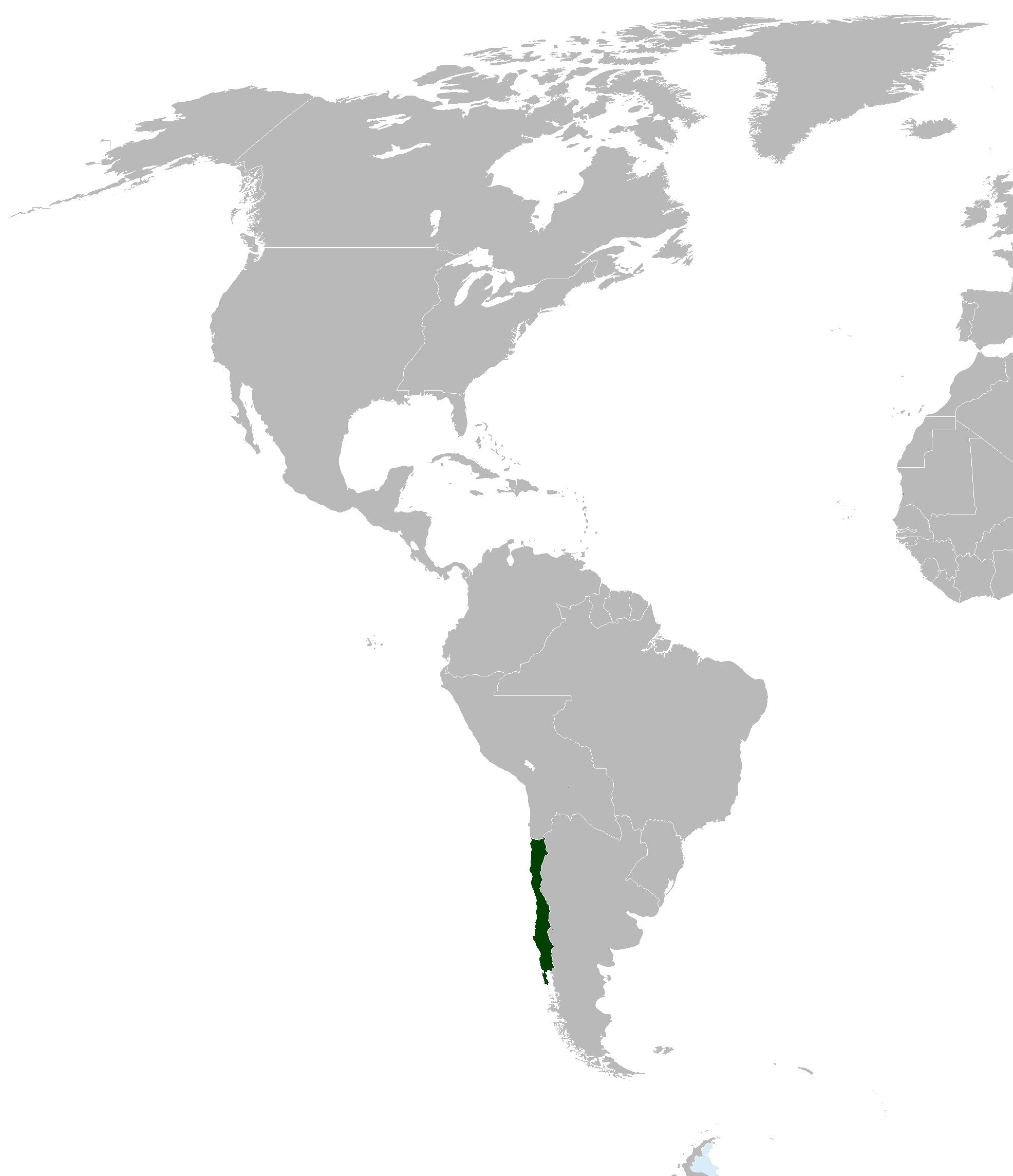 Chile (MNI)