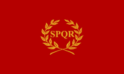 SPQR flag of Rome.png