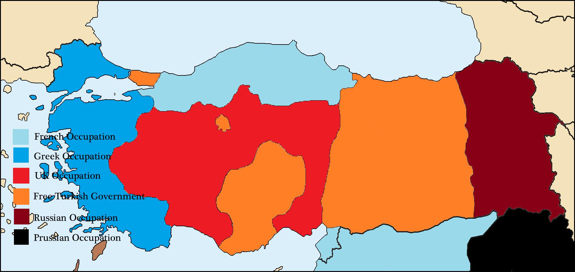 Turkey Reich Disunited Occupation.png