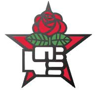 Политические партии Российской Империи (Русский бунт)