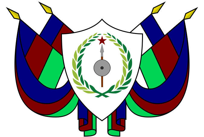 Coat of Arms of Songhai.png