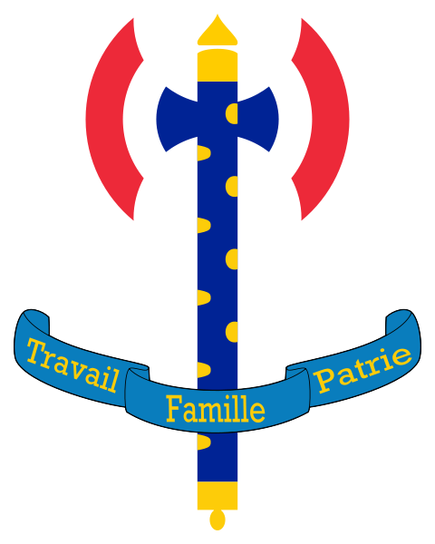 Coat of Arms of the French State.png