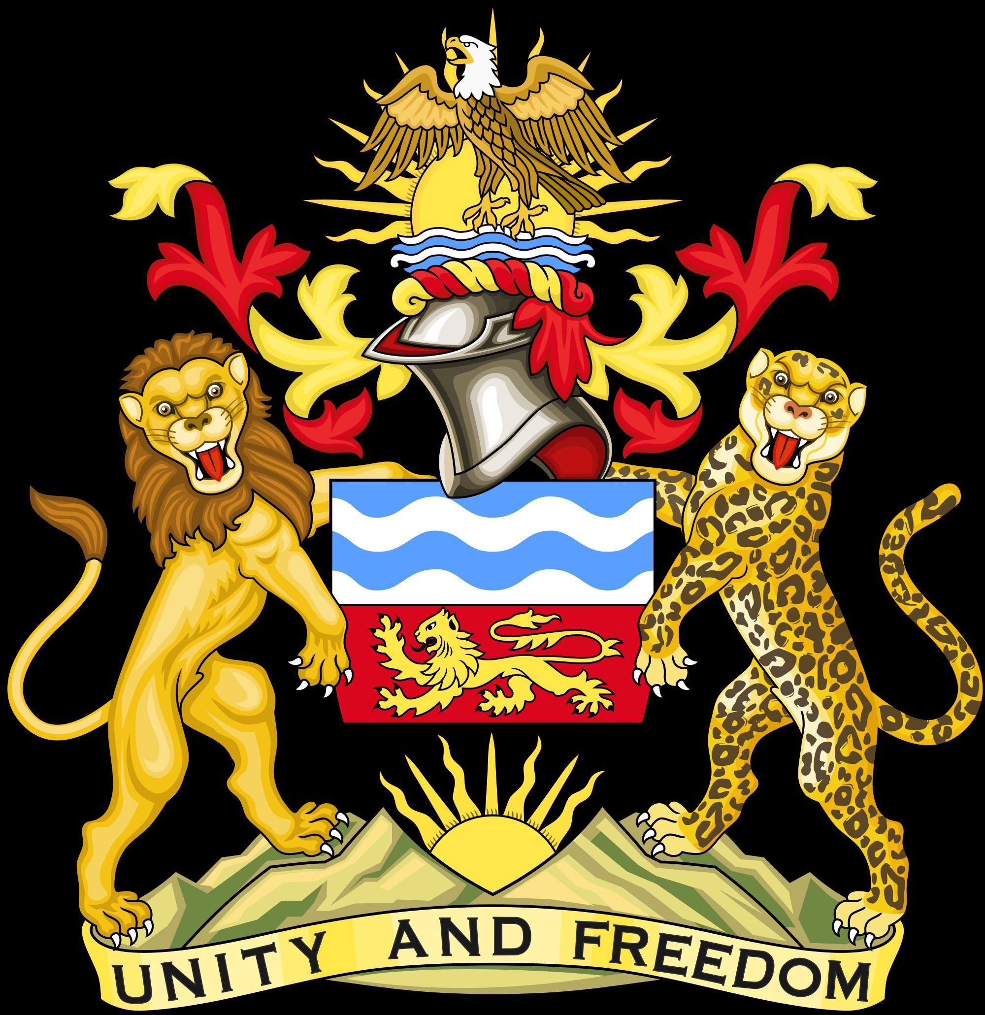 Malaui (MNI)