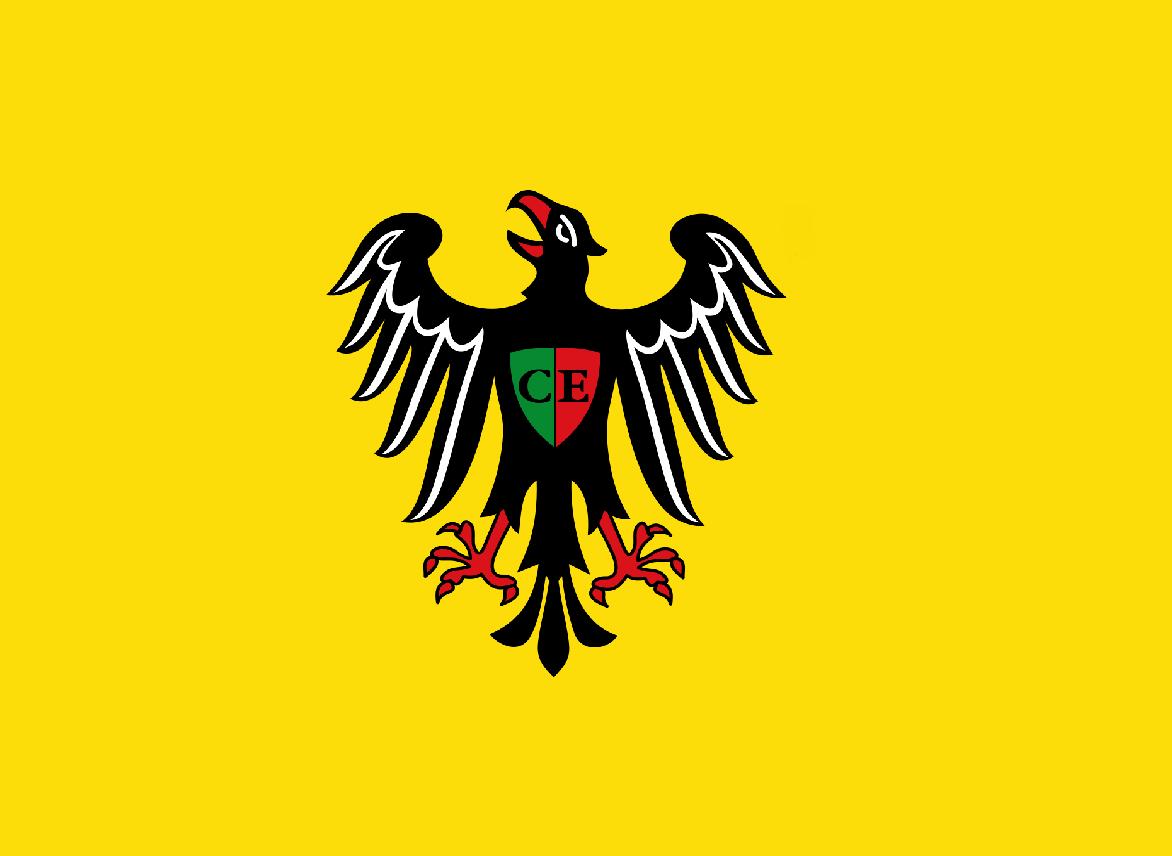 Esslingen (The Kalmar Union)