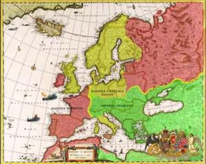 Guerra turco-española.png