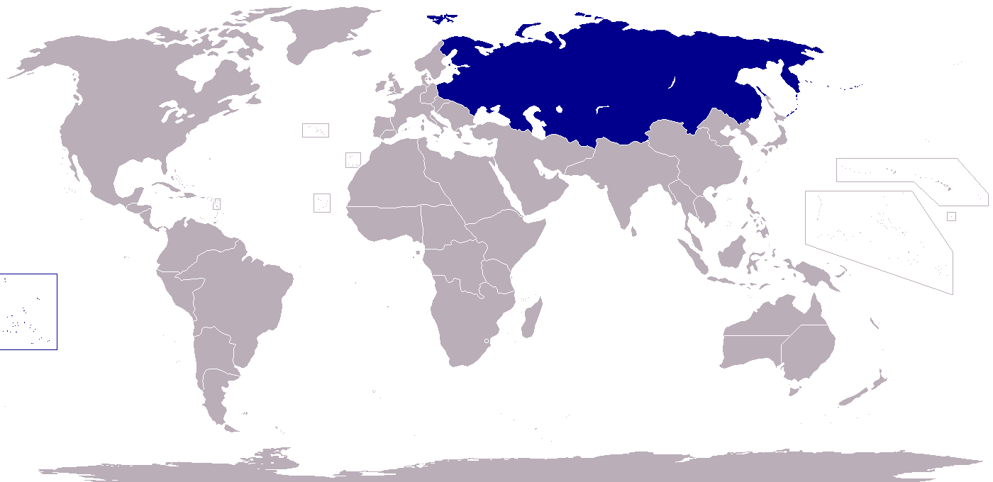 Location of Russia (A World of Difference).png