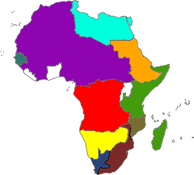 Map Africa New.png