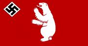 Nazi Bear.png
