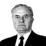 Nicolás Díaz (Chile No Socialista)