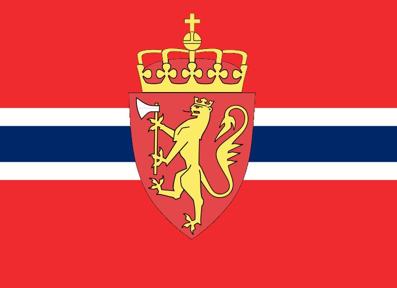 Coalición Internacional para la Operación Venganza (RD)