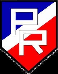 Partido Radical de Chile