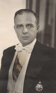 Pedro III de Brasil (ASXX)