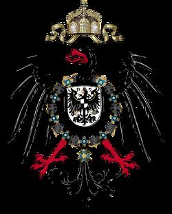 Reichsadler 1889.png