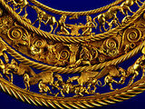 Etruskowie (Cykl Bojowiański)