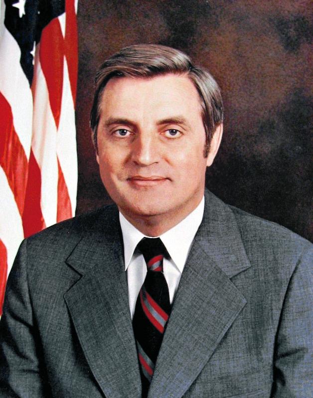 Elecciones Presidenciales de Estados Unidos de 1980 (Chile No Socialista)