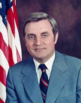 1980 Presidential Election (Ford Momentum)