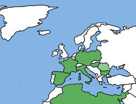 Карта СНЕ (МРГ).png