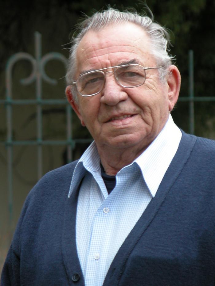Carlos González Jaksic (Chile No Socialista)