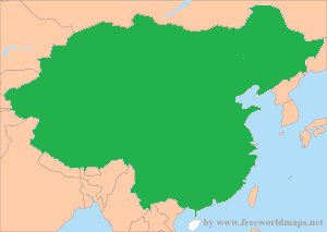 China blank th.png