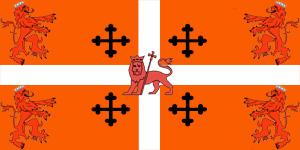 Cilicia (Kingdom).jpg