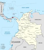 Estados de Colombia (EdO).png