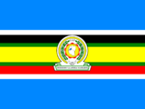 East African Federation (Great Nuclear War)
