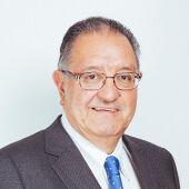 Francisco Huenchumilla (Chile No Socialista)
