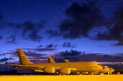 KC135s Afghanistan.jpg