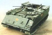 M106 A1 Mortar Carrier.jpg