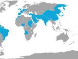 Liga das Nações Petrolíferas (Universo 26)