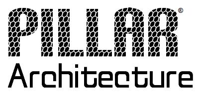 Pillar Architecture (America:Type Beta)