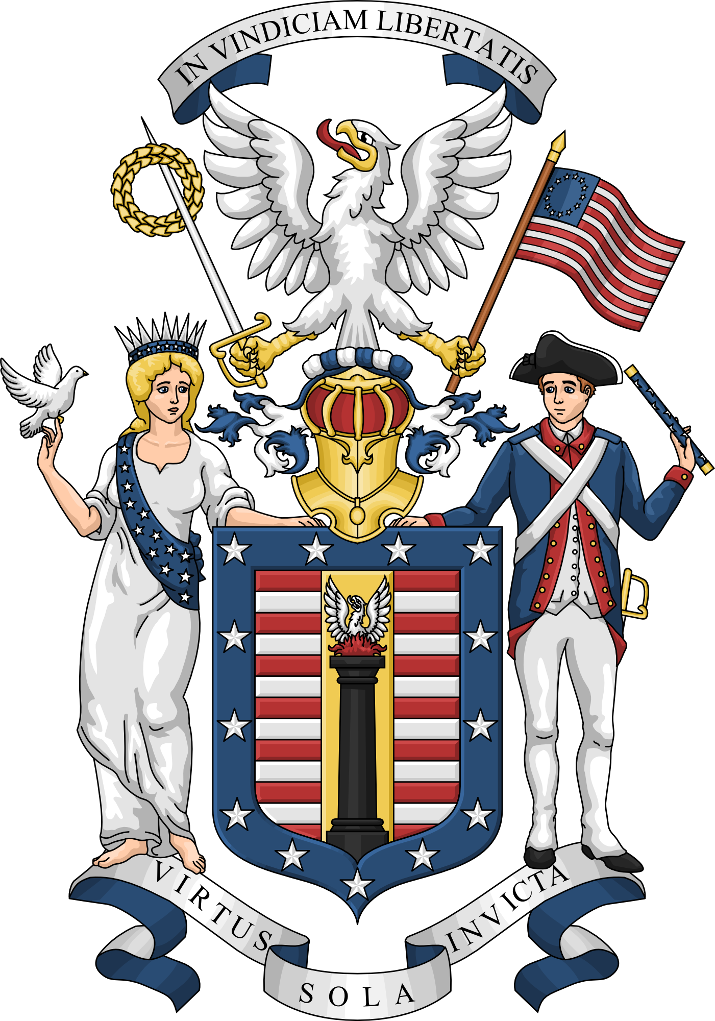 1782 proposed us arms by fenn o manic-d9e691h.png