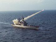Bainbridge firing.jpg