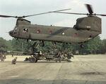 CH-47 2.jpg