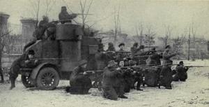 Ejército-rojo--russianbolshevik00rossuoft.png