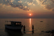 Fishing on Lake Malawi.jpg