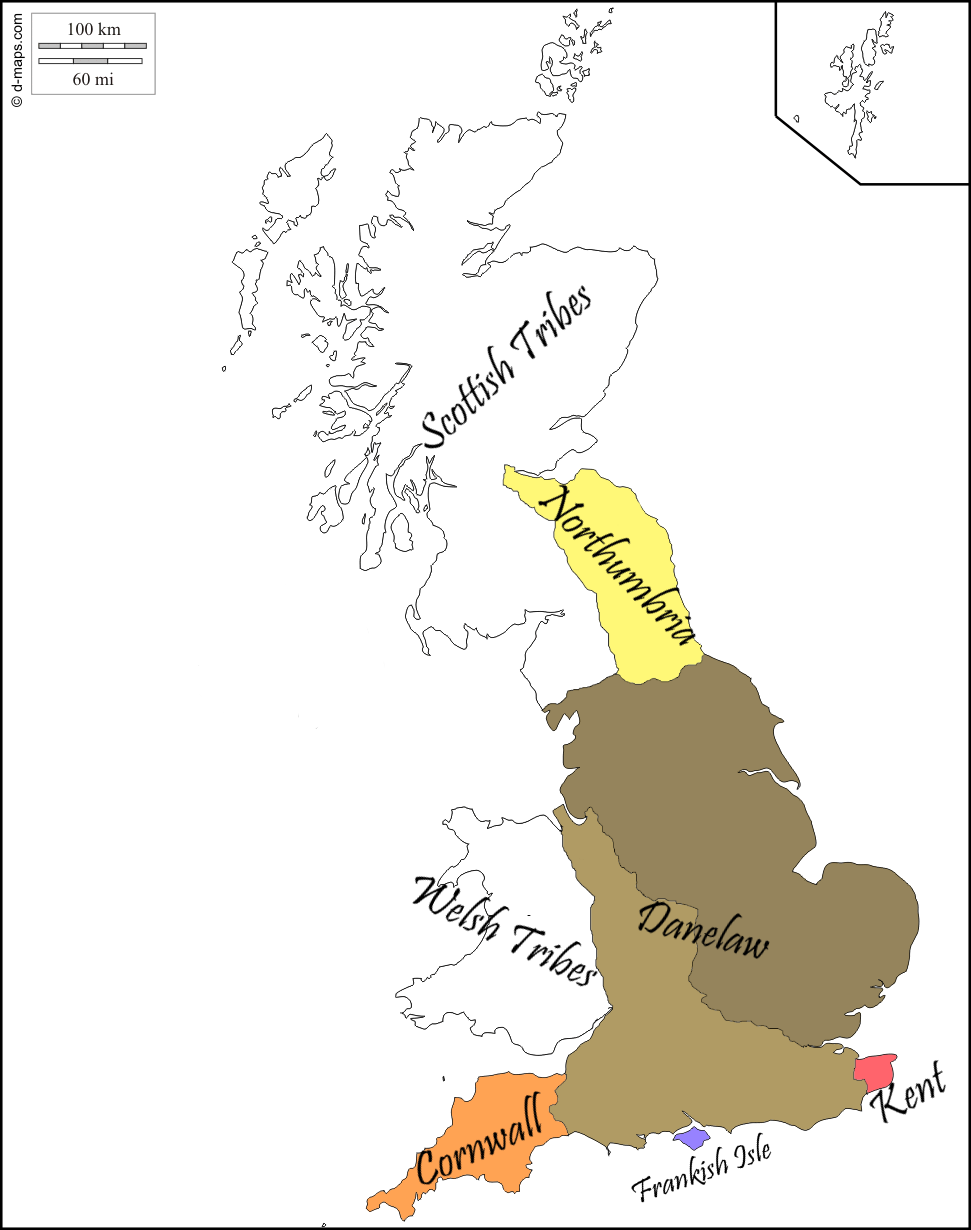 Kingdom of Guthrum.png