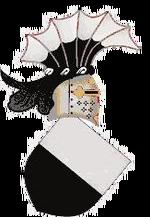 Wappen des SIFR (SIFR)