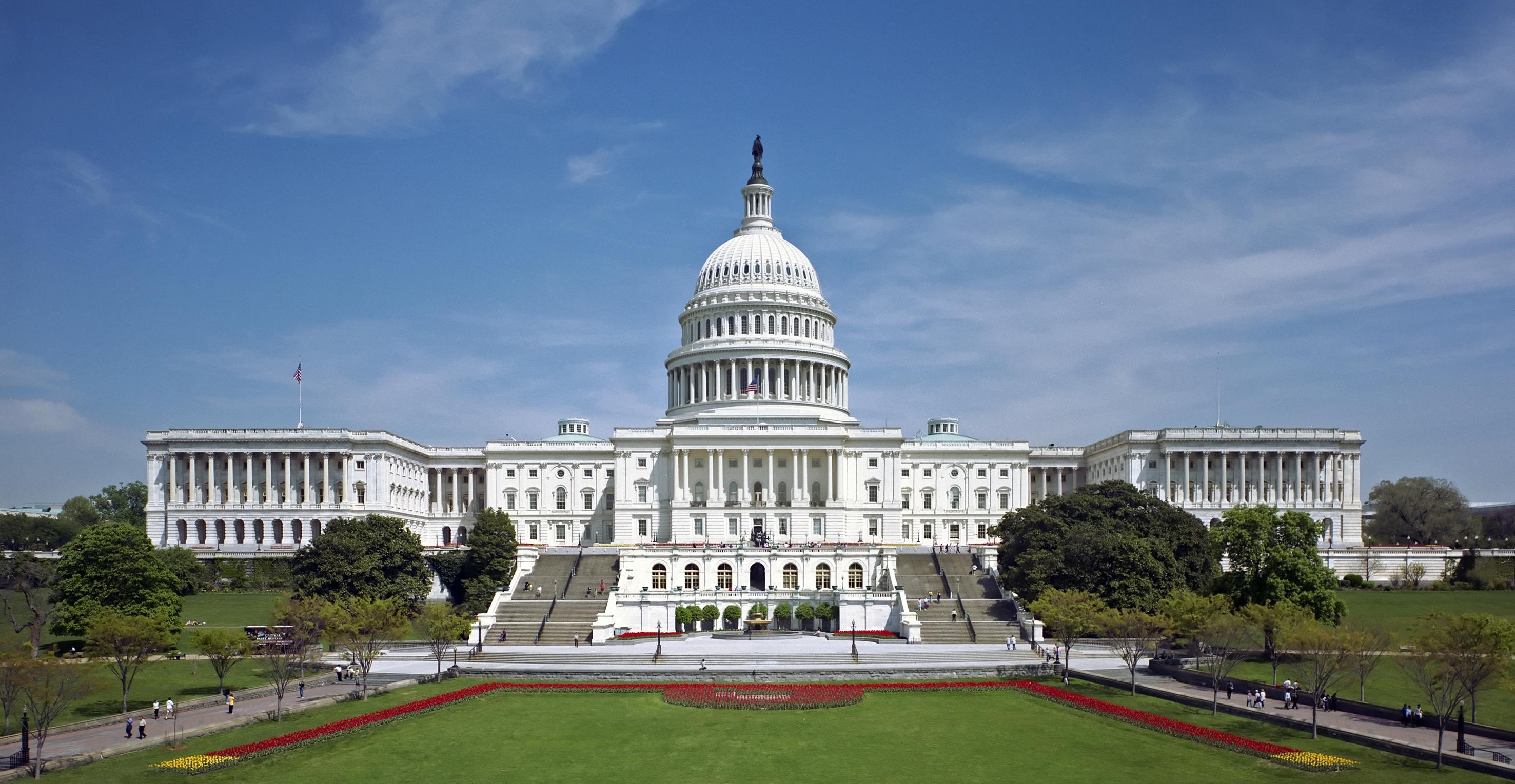 112th United States Congress (Hillary '08)