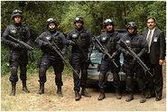 A-swat
