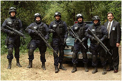 A-swat.jpg
