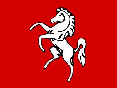 Reino de Kent (Derrota en Poitiers)