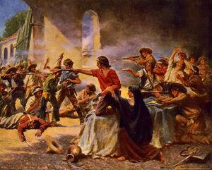 Batalla del Alamo 1.jpg