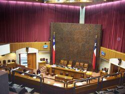 Camara-senadores-chile.jpg