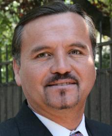 Claudio Sule (Chile No Socialista)